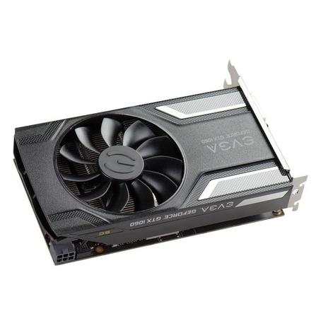 Price com | EVGA GeForce GTX 1060 SC GAMING, ACX 2 0 (Single